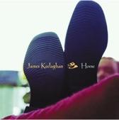 James Keelaghan - Henry's Down Fall