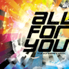 All For You - JPCC Worship – True Worshippers Youth