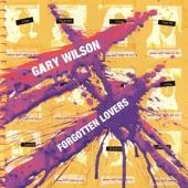 Gary Wilson - I Wanna Take You On a Sea Cruise