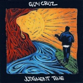 Guy Cruz - These Are the Oceans