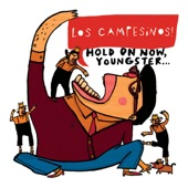 "Los Campesinos! - This Is How You Spell ""HAHAHA, We Destroyed the Hopes and Dreams of a Generation of Faux-Romantics"""