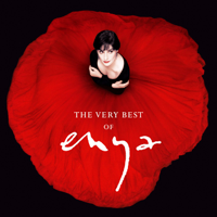 Enya - The Very Best of Enya (Remastered) artwork