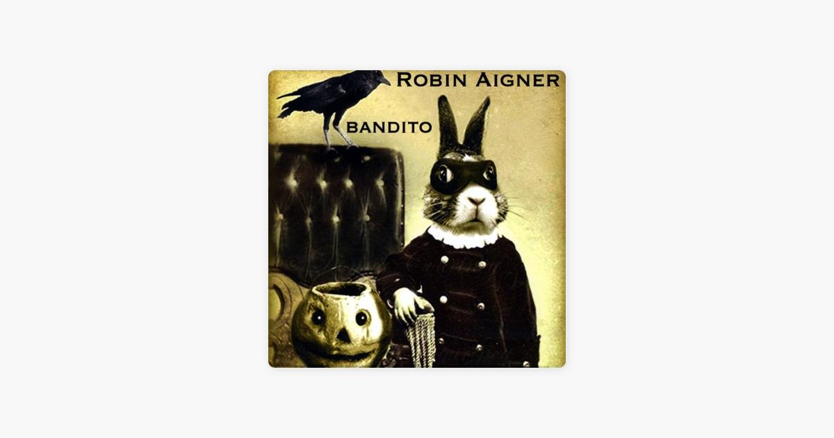 im Angebot Großhandelspreis Stufen von Bandito by Robin Aigner