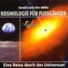 Harald Lesch - Kosmologie für Fussgänger Grafik