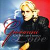 Italian Love Songs - Giovanni
