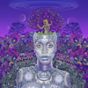 New Amerykah, Pt. 2 - Return of the Ankh - Erykah Badu