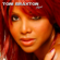 Toni Braxton - Please - EP
