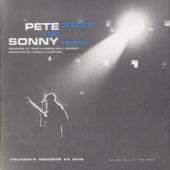 Pete Seeger - Passing Through