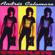 Los Rodriguez Mi Enfermedad (Version 96) free listening