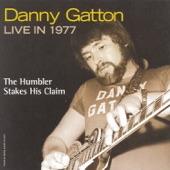 Danny Gatton - Soul Sauce