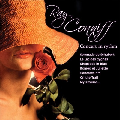 Concert in Rythm - Ray Conniff