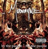 Mudvayne - Not Fallen