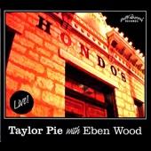Taylor Pie - Gypsy (Live)