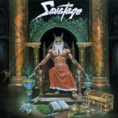 Savatage - Beyond the Doors of the Dark
