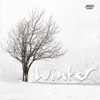 Season Songs: Winter (겨울노래모음), Vol. 4 - Various Artists
