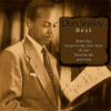 Don Shirley's Best - Don Shirley