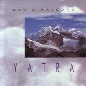 David Parsons - Assi