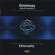 Gnomusy (David Caballero) - Ethereality (Non Profit Music Charity)
