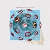 TOKiMONSTA - Little Pleasures (feat. Gavin Turek)