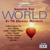 Various Artists - Charterhouse Suite: No 6: Rondo, Andante Con Moto. D Modal Minor