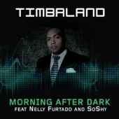 Morning After Dark (feat. Nelly Furtado & SoShy) - EP