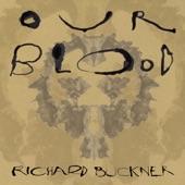 Richard Buckner - Escape