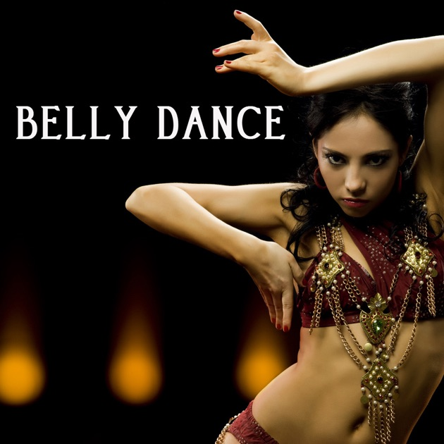 Danse Orientale Oriental Dance By Belly Dance On Apple Music