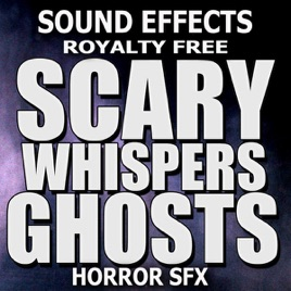 😱 Horror ambience sound effects free download | Download