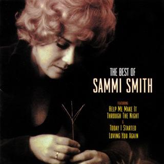 Sammi Smith
