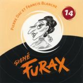 Signé Furax : Le boudin sacré, vol. 14