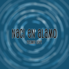 Yasmin Levy - Nací en Álamo (Vengo) [J. Viewz Remix] artwork