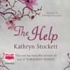 Kathryn Stockett - The Help (Unabridged) bild