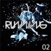 Running - Single (feat. Mitch Crown)