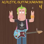 Love Story (Acoustic Guitar In the Style of Taylor Swift) [Karaoke Version] - Kris Farrow - Kris Farrow