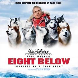 Movie Rescue Dogs Soundtrack