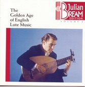 Julian Bream - Walsingham