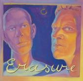 I Love You - Erasure
