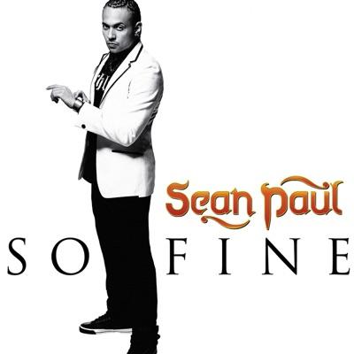 So Fine - Single - Sean Paul