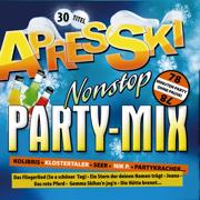 Après Ski Nonstop Party Mix - Various Artists - Various Artists