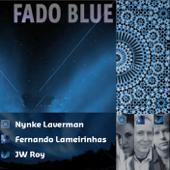 Fado Blue - EP