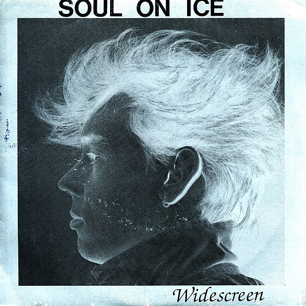 soul on ice Soul on ice by weirddough, released 21 january 2016 1 listen up 2 zoomzoom 3 saturn kush 4 no hands 5 bucklebump 6 blow it out 7 evening delight 8 vanilla bean 9 lovers 10 infinite waters 11.