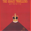 The Grave Thrillers - Crown (Him Lord Of All) artwork