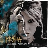 Kesha - Cannibal