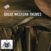 Great Western Themes - Royal Philharmonic Orchestra