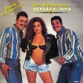 Los Hermanos Moreno - La Paila