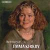 Emma Kirkby & Theatre of Early Music - Cantata, Ach Gott Und Herr: Aria: Stelle Dich Zufrieden artwork