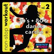 I Feel Love (Workout Remix) - DJ Space'C - DJ Space'C