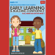 Think It Products - Think It: Early Learning & Building Confidence - Age 7-11: Personal Development For Children (Unabridged)