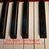 Fats Waller - What a Pretty Miss