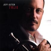 Violet - Jeff Oster